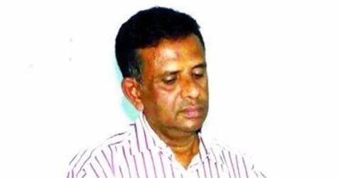 সাতক্ষীরার সাবেক সিভিল সার্জনসহ নয়জনের বিরুদ্ধে দুদকের চার্জশিট দাখিল