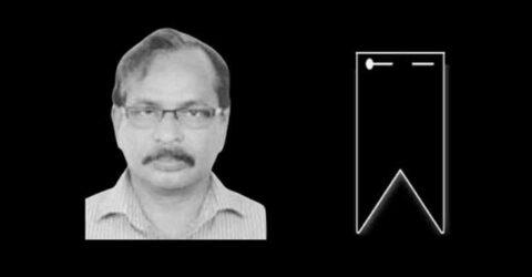 দৈনিক সংবাদ-এর সম্পাদক মুনীরুজ্জামানের মৃত্যুতে তালার গণমানুষের শোক