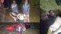 পাটকেলঘাটায় দুটি মোটর সাইকেলের মুখোমুখি সংঘর্ষ: আহত ৫