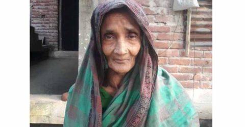 সাংবাদিক অনুজের মাতার ইন্তেকাল, রাজগঞ্জ প্রেসক্লাব নেতৃবৃন্দের শোক