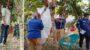 পাটকেলঘাটায় ছোট ভাই এর হত্যাকারি বড় ভাইয়ের আত্মহত্যা