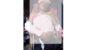 জমি নিয়ে বিরোধ: পাটকেলঘাটায় বড় ভাইয়ের দায়ের কোপে ছোট ভাই নিহত