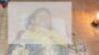 পাটকেলঘাটার খলিষখালীতে কীটনাশক পানেগৃহবধুর আত্মহত্যা
