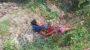 পাটকেলঘাটায় ফসলের ক্ষেতের পাশে ড্রেন থেকে এক নারীর মরদেহ উদ্ধার