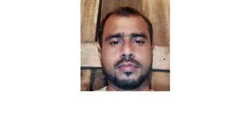 খুলনায় গৃহবধু হত্যা মামলায় স্বামী আটক: আদালতে স্বীকারোক্তি