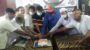 পাটকেলঘাটায় আওয়ামী লীগের প্রতিষ্ঠা বার্ষিকী পালিত