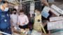 পাটকেলঘাটায় ভোক্তা অধিদপ্তরের অভিযানে ৩টি ফার্মেসীকে ২০ হাজার টাকা জরিমানা