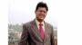 তালা শহীদ মুক্তিযোদ্ধা কলেজের প্রভাষক হাফিজুর রহমানের হার্ট অ্যাটাকে মৃত্যু
