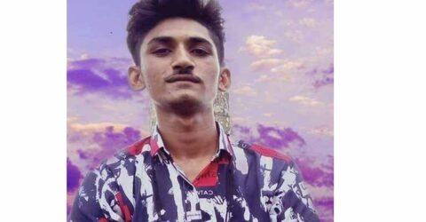 তালায় স্কুল ছাত্রী ধর্ষিত: শিক্ষিকা সহ ৯ জনের বিরুদ্ধে মামলা