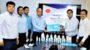 টাটা ক্রপ কেয়ার কোম্পানীর পণ্য বিপণনে প্রাণ গ্রুপ'র সঙ্গে চুক্তি স্বাক্ষর